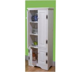 Kitchen Cabinet Shelves Overstock Sinks Better Homes And Gardens Langley Bay 64 Quot Storage