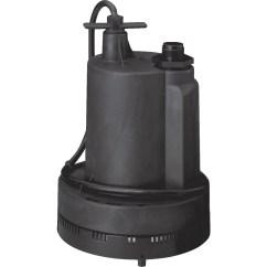 230 Volt Submersible Pump Wiring Diagram Pajero Headlight Flotec 26 Images
