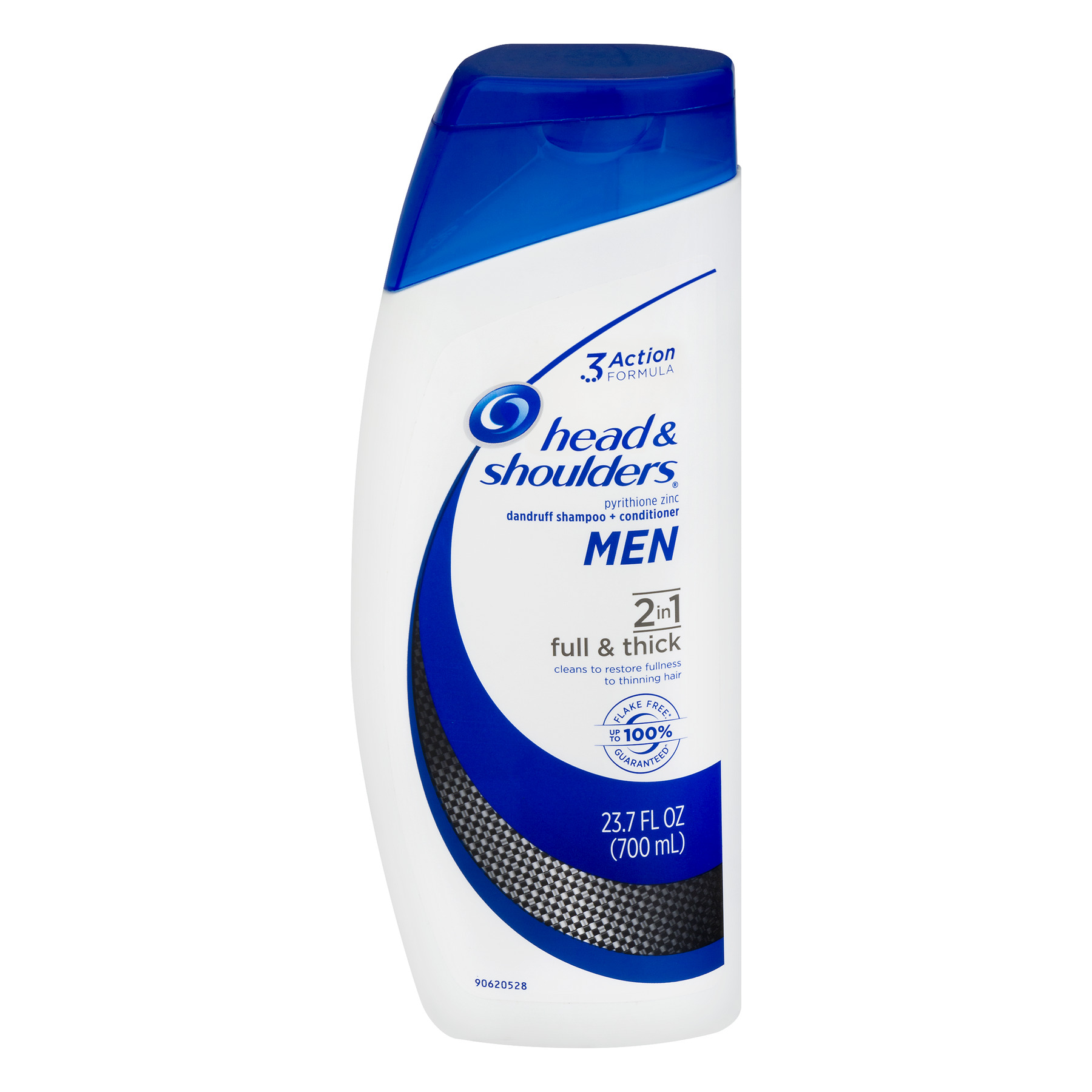 Head and Shoulders Men 2in1 Full and Thick Anti