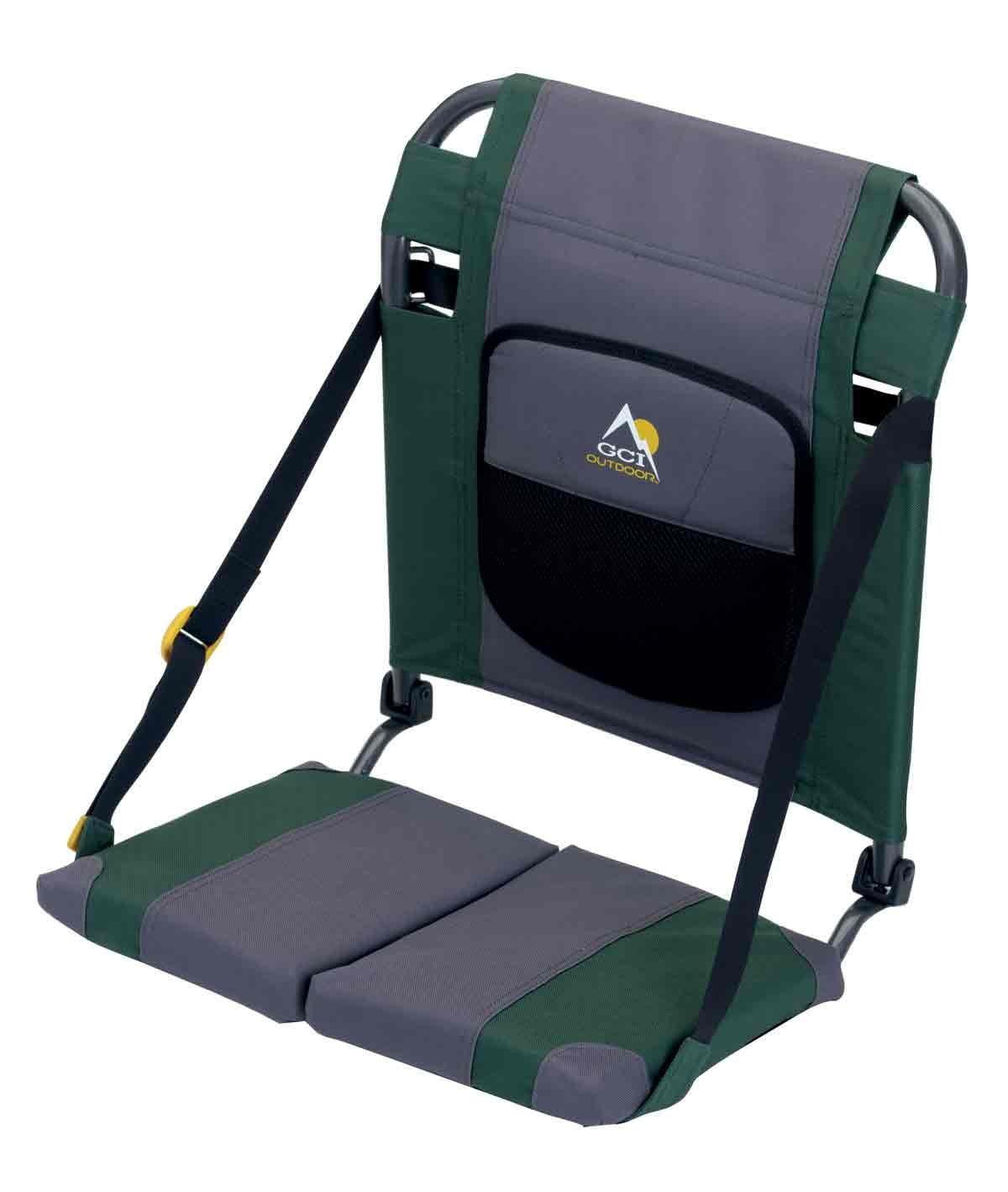 canoe chair bedroom price sitbacker hunter walmart com departments