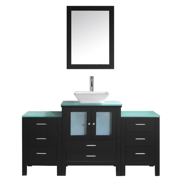 Bath Vanity - Home Design 2019