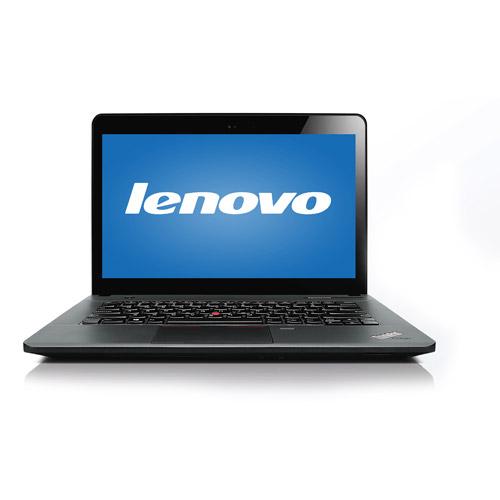 Refurbished Lenovo 20C5-0052US 14