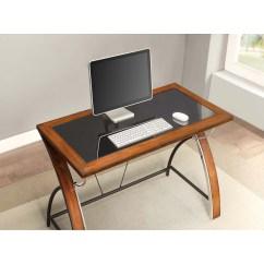 Zeta Desk Chair Office Kmart Whalen Furniture Hostgarcia