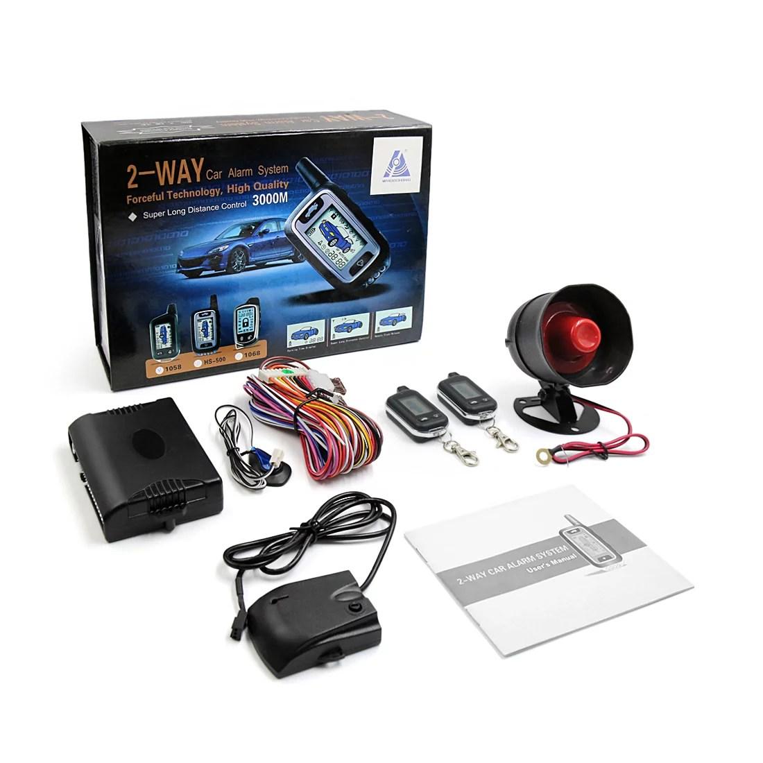 medium resolution of  wiring diagram viper 61399990 528d 4d5a a896 4b44824b5c0a 1 0e14717a7f05b60b30ce08856b09b871 odnwidth 180