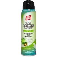 Raid Flea Carpet Spray Reviews - Carpet Vidalondon