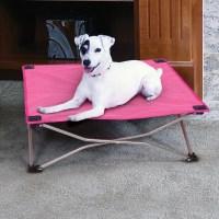 Portable Pup Pet Bed - Walmart.com