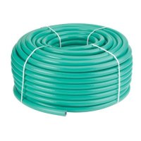 Gilmour Flexogen 5/8 in. Garden Hose No Fittings - 250 ft ...