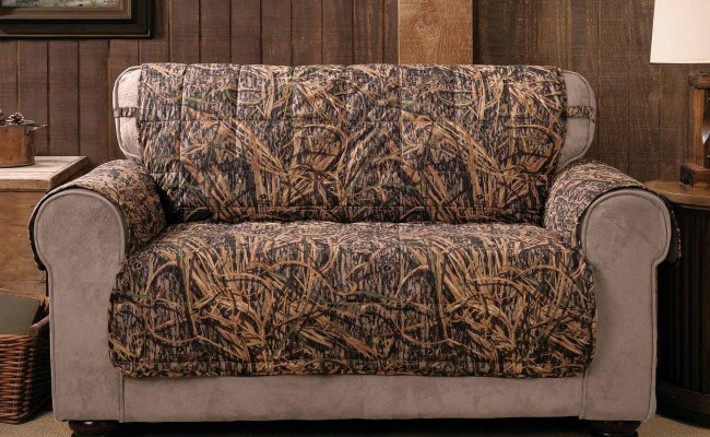 Camo Sectional Sofa Sofa Beds Design Cozy Contemporary