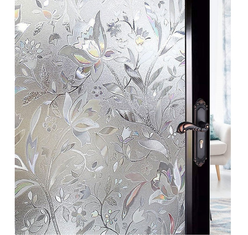 decorative window film walmart com
