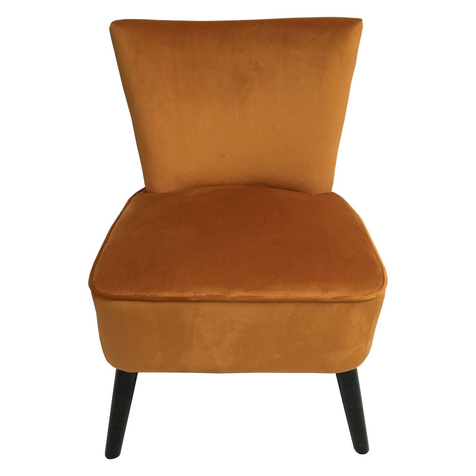 Velvet Slipper Chair Hd Couture Camry Mistral Velvet Slipper Chair