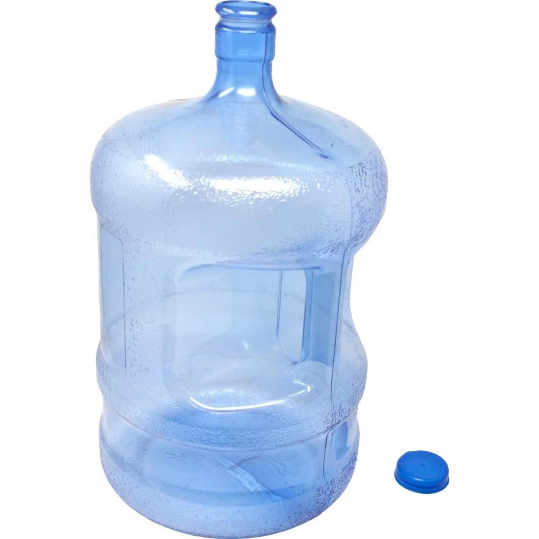 lavohome reusable plastic sports