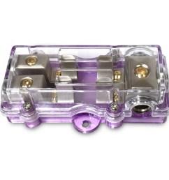 80 amp fuse box [ 1500 x 1500 Pixel ]
