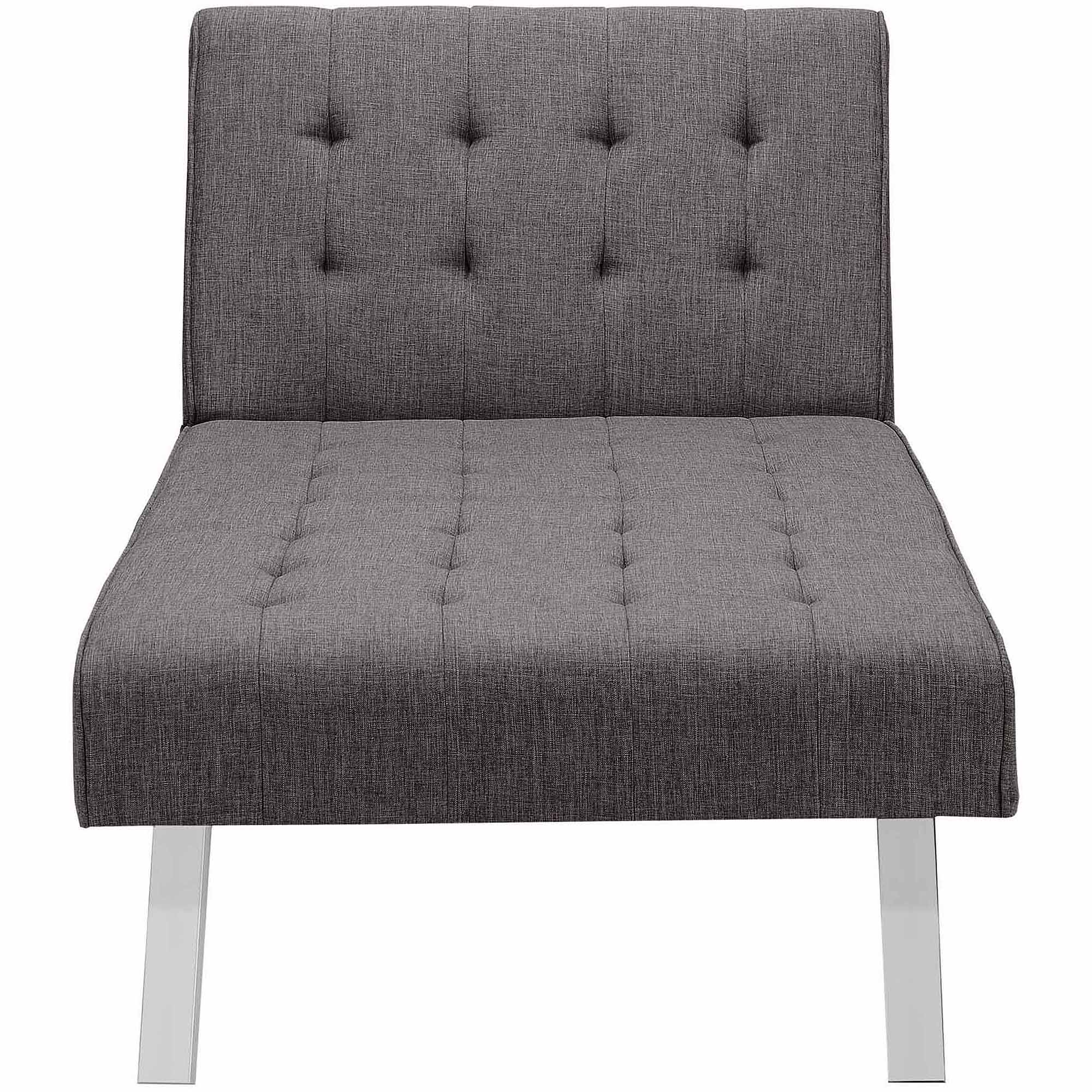 accent chairs under 150 2 pool lowes living room - walmart.com