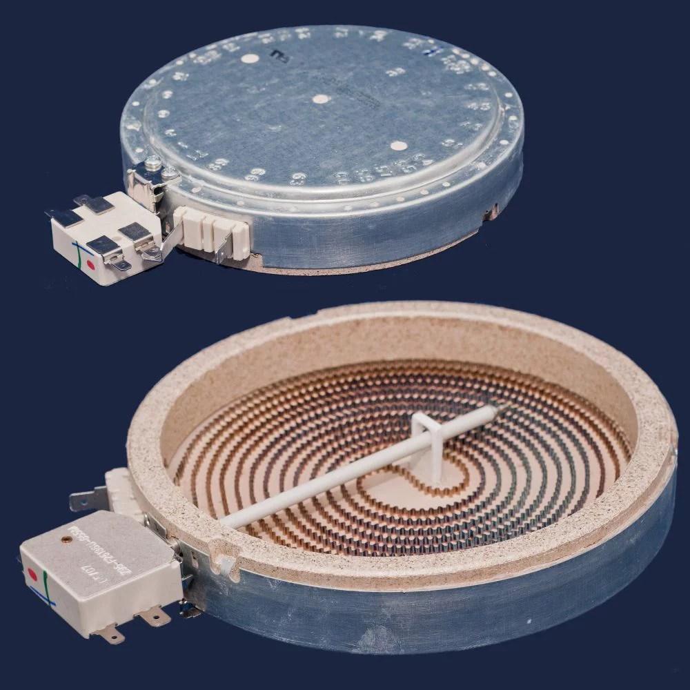 medium resolution of whirlpool cooktop wiring diagram