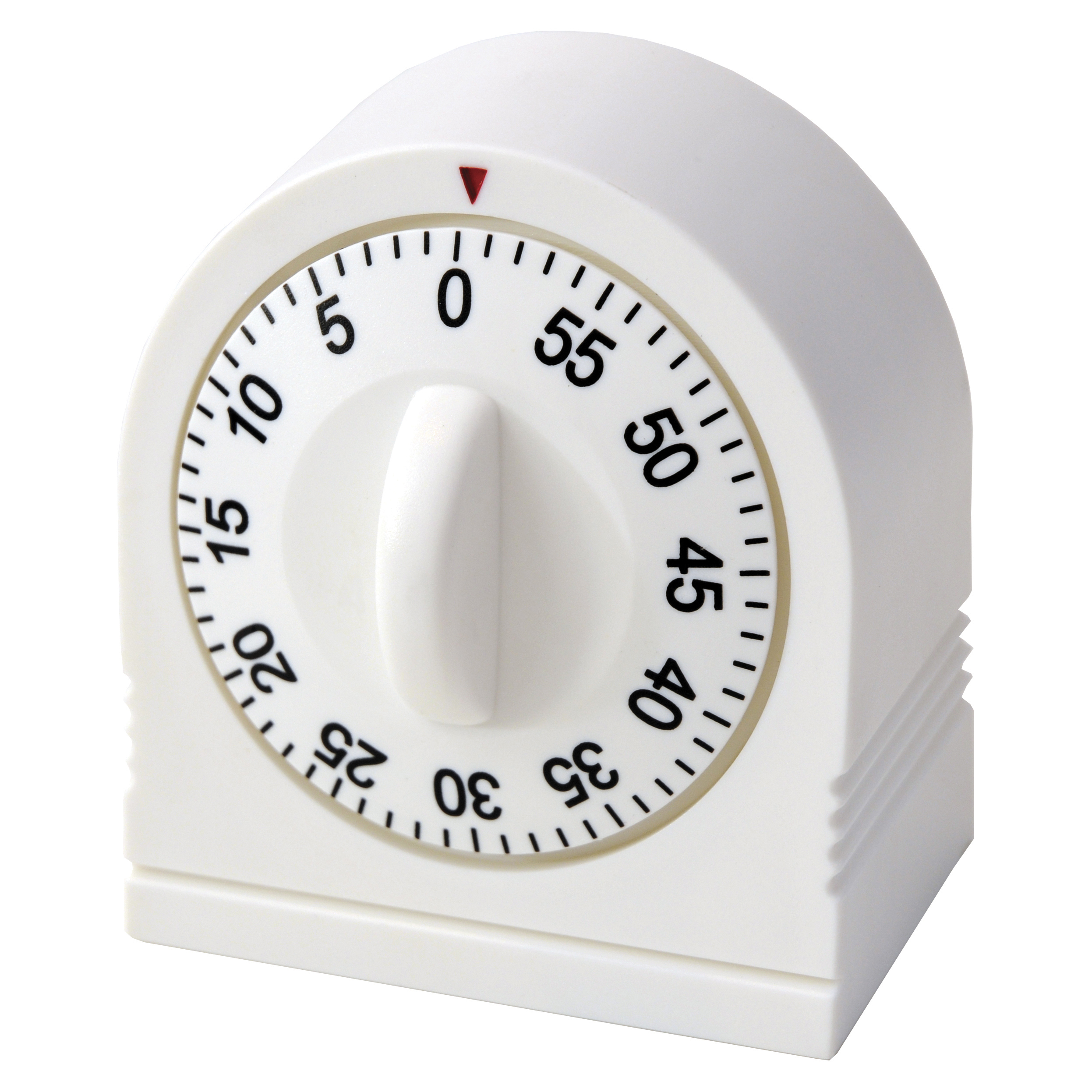 kitchen timer compost container acurite white walmart com