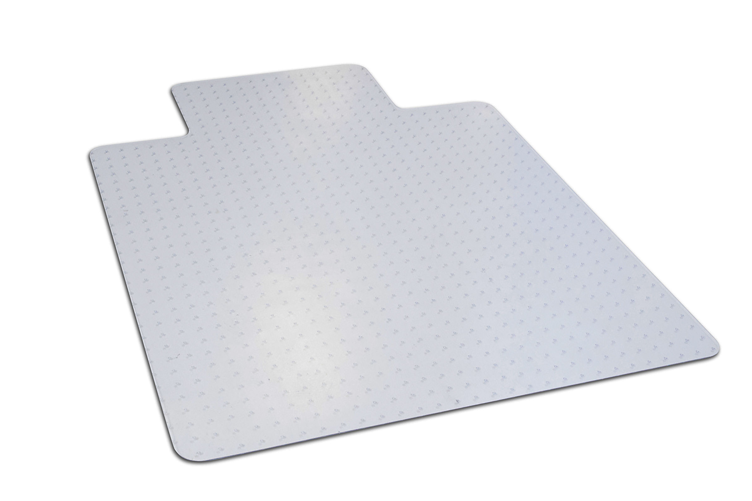 chair mat for carpet walmart cardboard designs dimex clear office with lip low pile