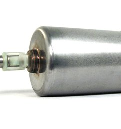 2007 pontiac grand prix fuel filter [ 1500 x 992 Pixel ]