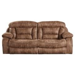 Catnapper Reclining Sofas Reviews Sofa Company Nl Desmond Lay Flat - Walmart.com