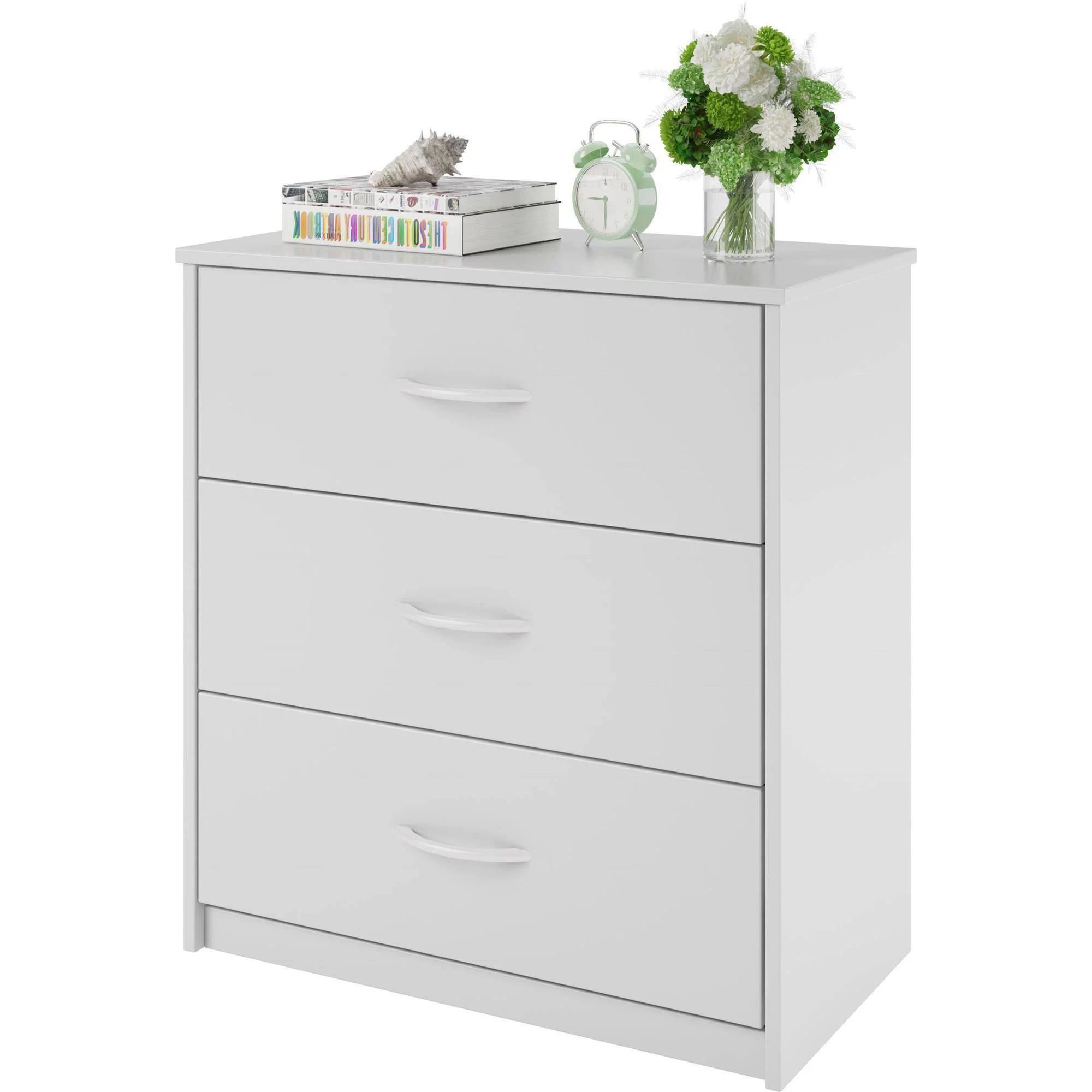 astonishing bedroom dresser shelves
