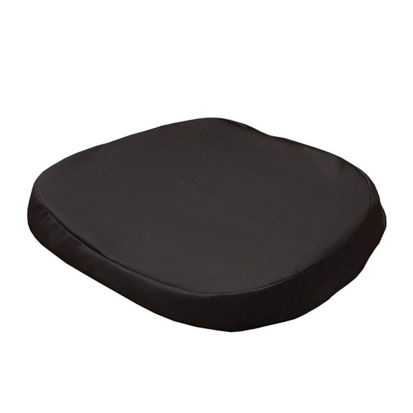 Official Tv Egg Sitter Seat Cushion