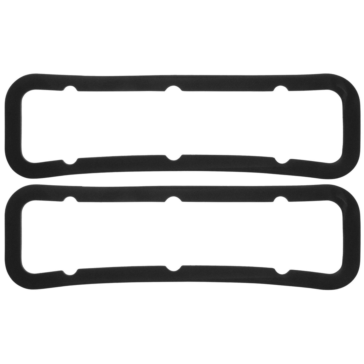 Tail Light Housing Gaskets 2 Per Set For
