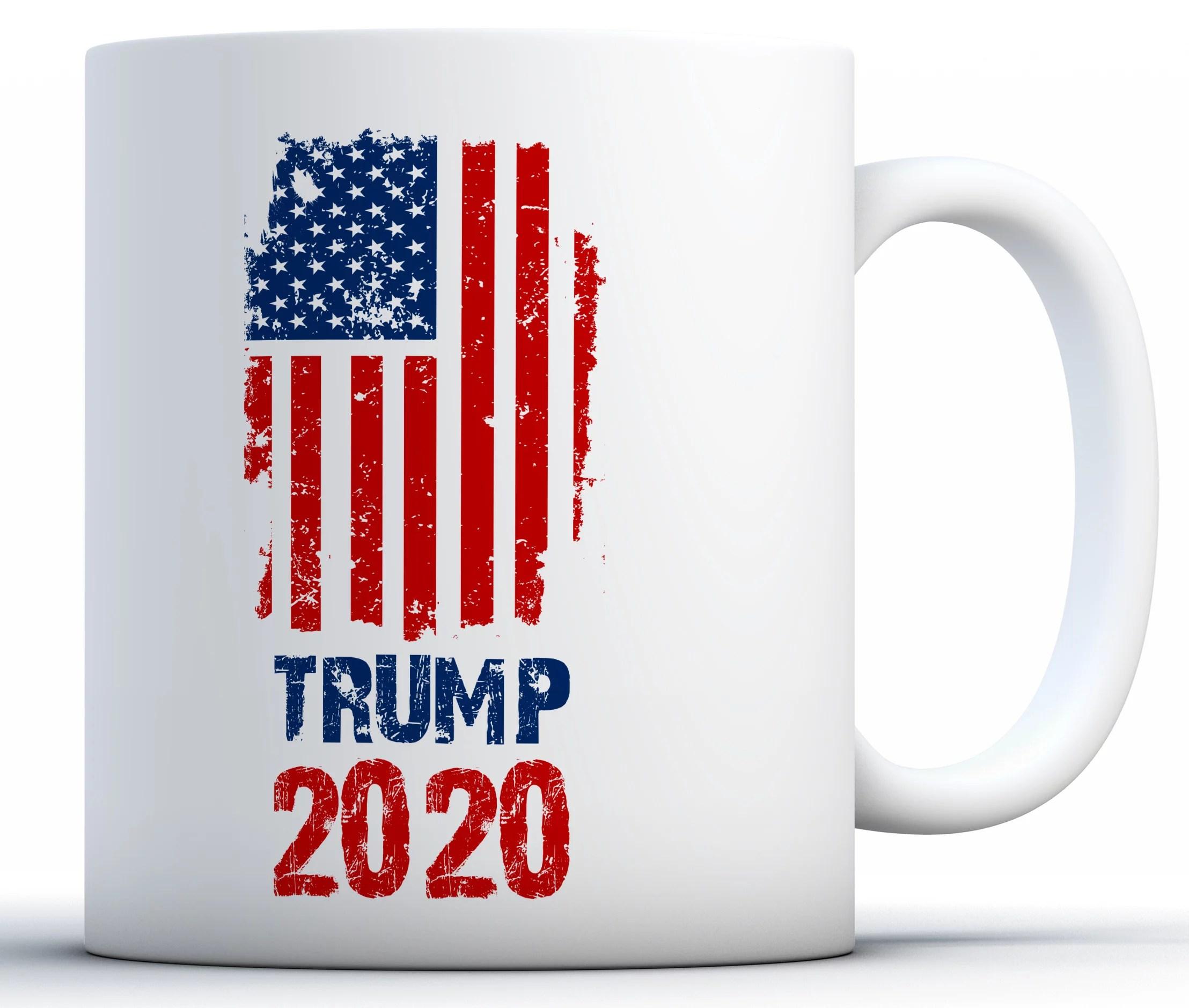 awkward styles trump 2020
