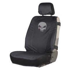 Chair Seat Covers At Walmart Navy Blue Living Room American Sniper Chris Kyle Tact Cover Com