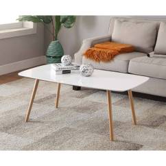 No Coffee Table Living Room Picture Hanging Ideas Convenience Concepts Tools Oslo Multiple Colors Walmart Com