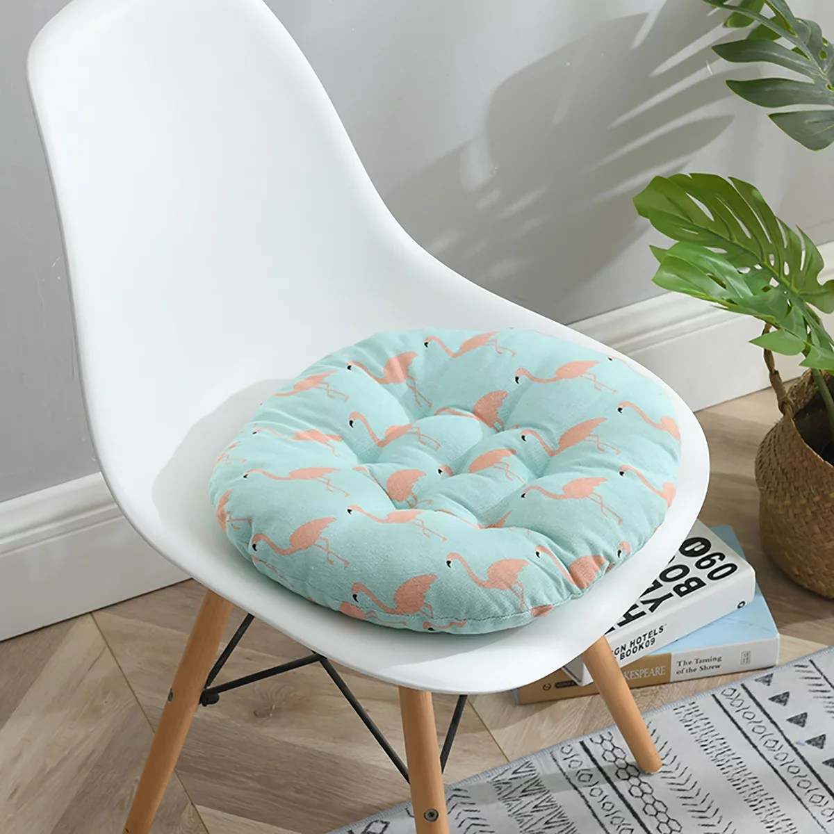 indoor chair seat sofa pads office