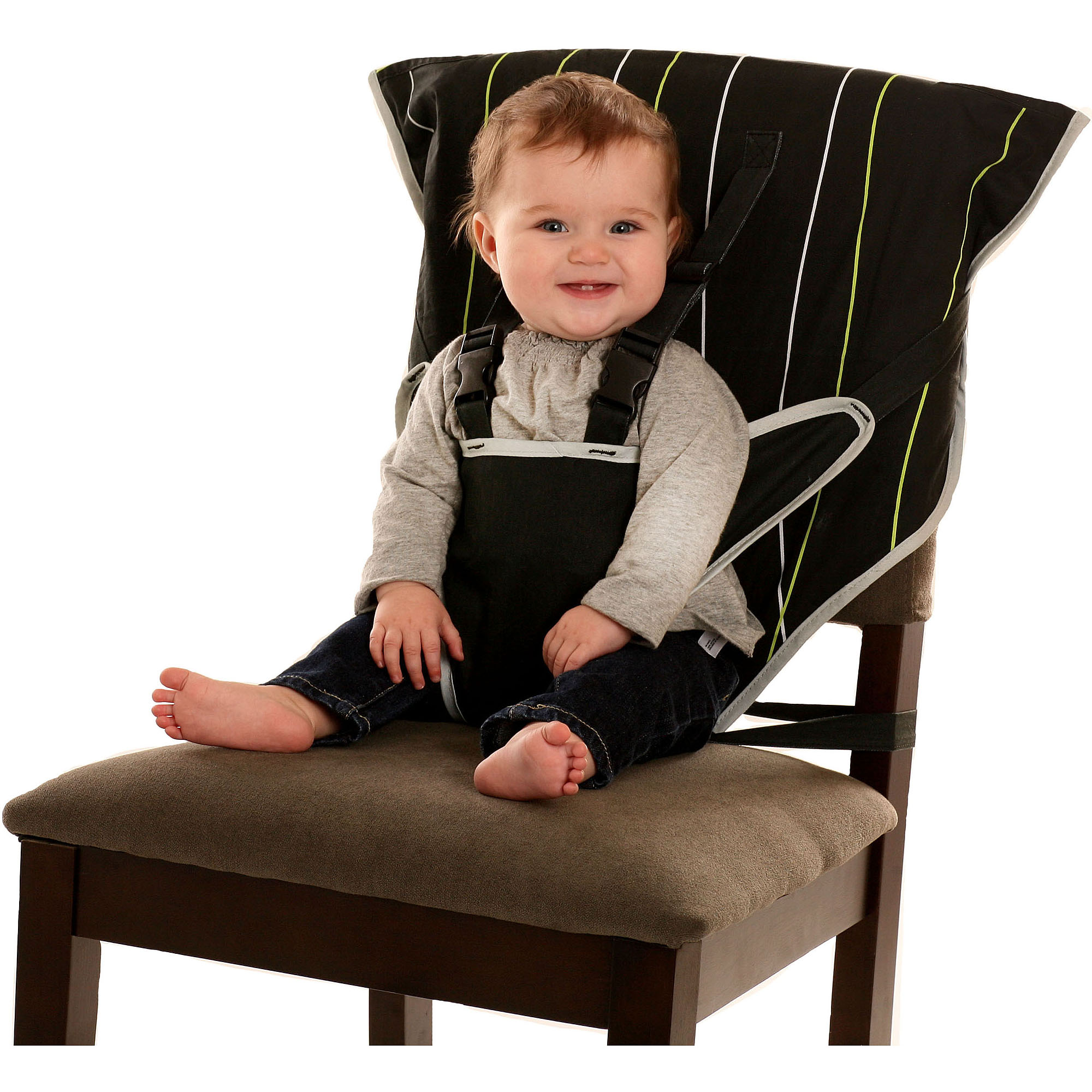 portable high chair baby hanging stand canada easy seat walmart com