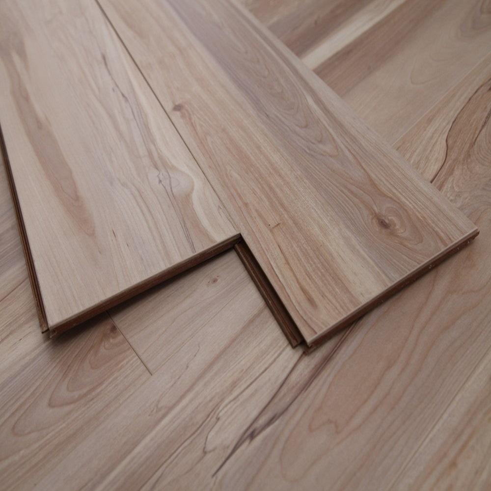 Apple Wood Lumber