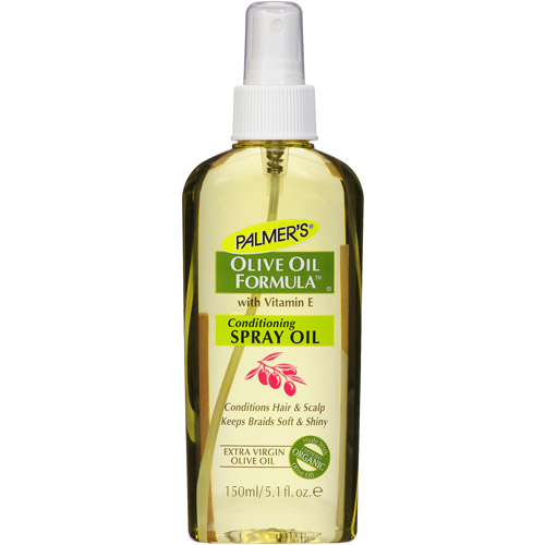 palmer's olive oil formula conditioning
