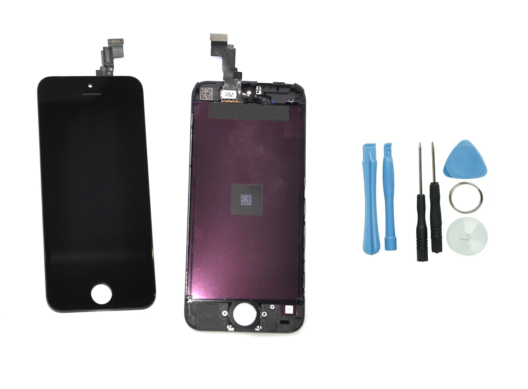 iphone 5c replacement lcd