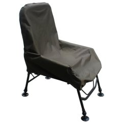Patio Chair Covers At Walmart Hanging Chairs For Rooms Cosmopolitan Furniture Com