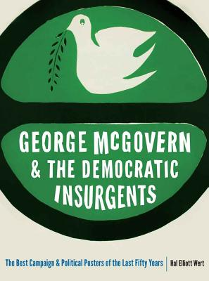 george mcgovern and the