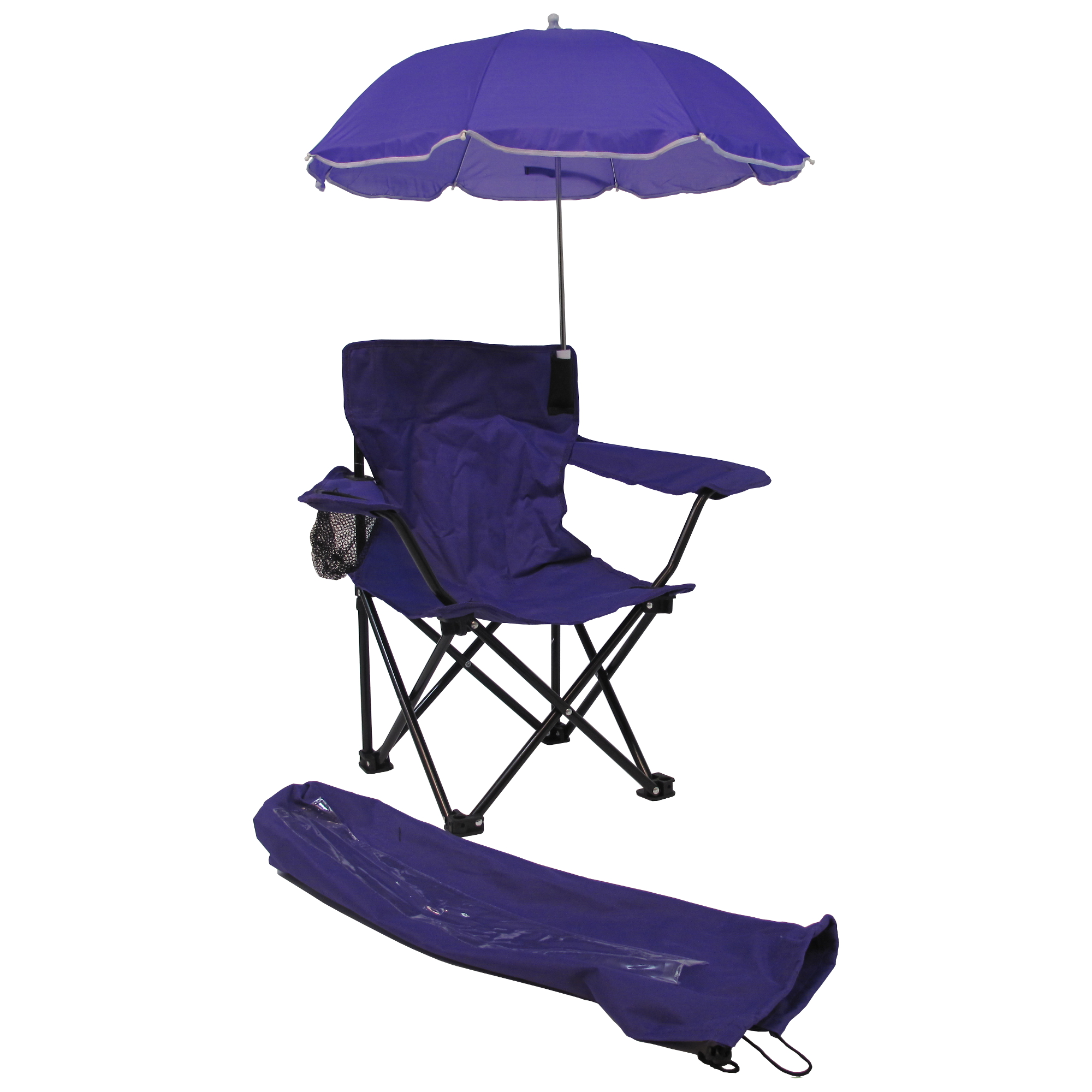 baby camp chair cover hire canberra beach kids with umbrella walmart com