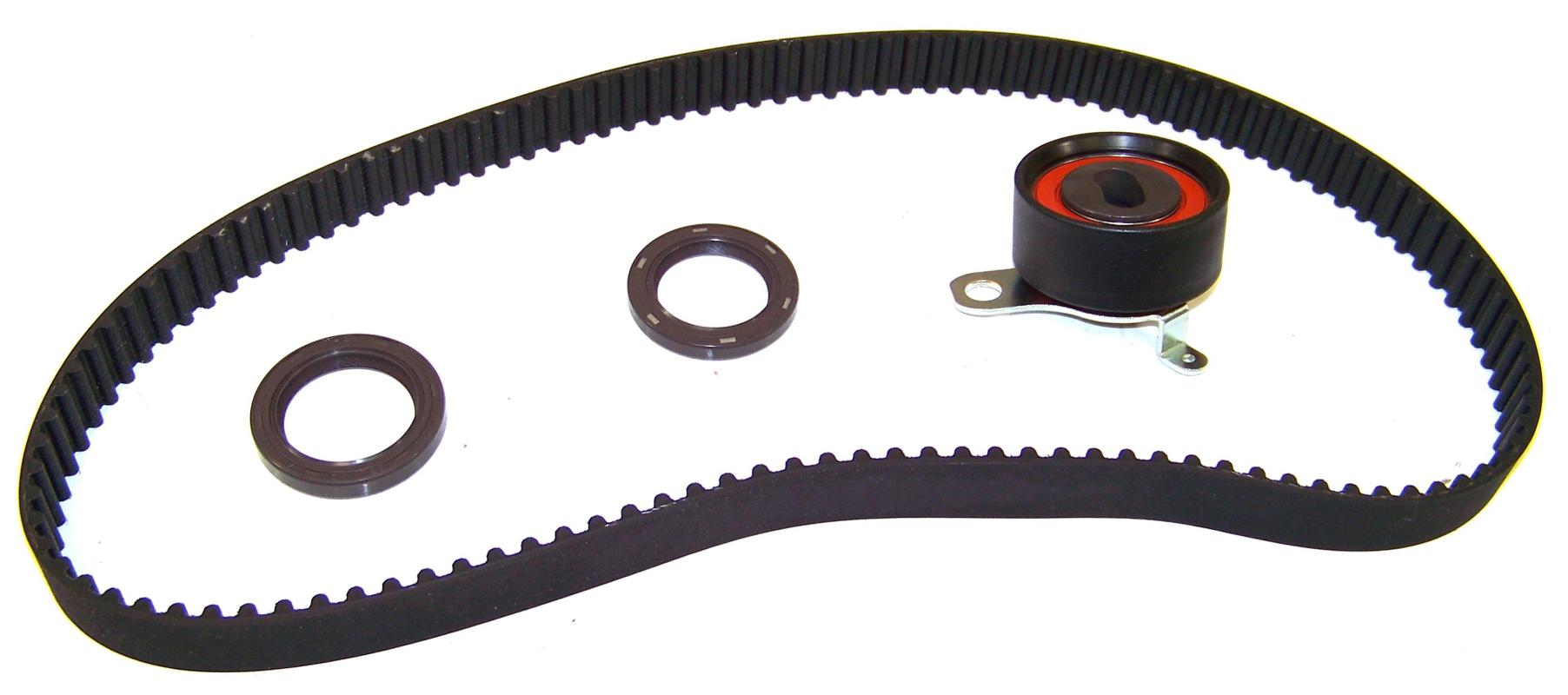 hight resolution of toyotum timing belt