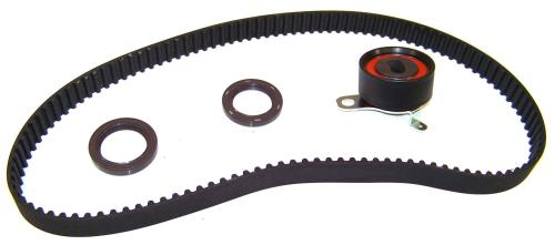 small resolution of toyotum timing belt