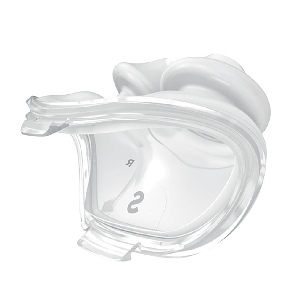 airfit p10 cpap mask pillows