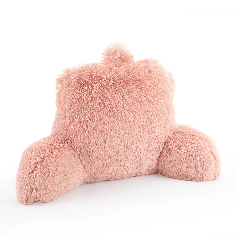backrest pillows walmart com