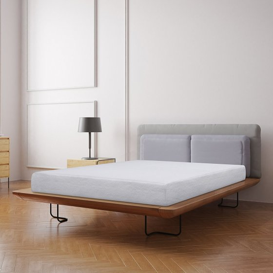Best Price Mattress 8 Inch Original Memory Foam In A Box Multiple Sizes