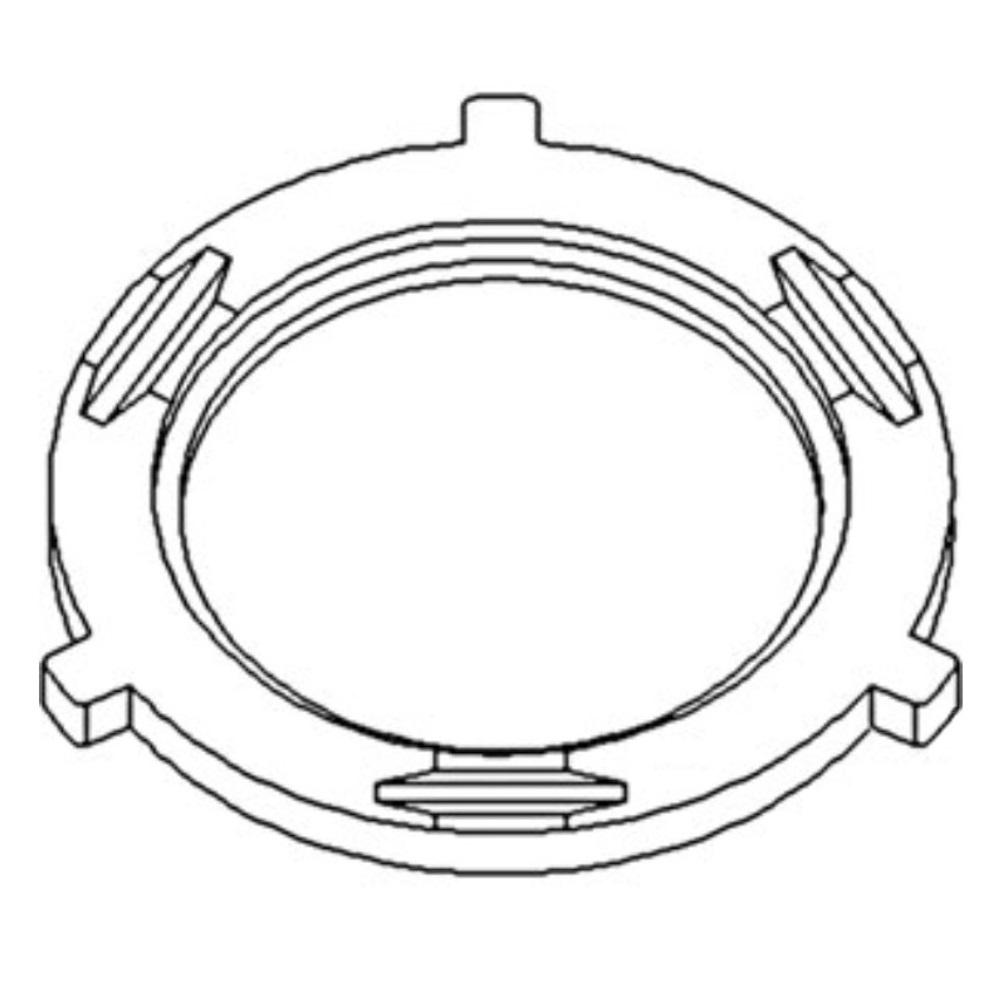 70230015 New Power Director Clutch Plate for Allis