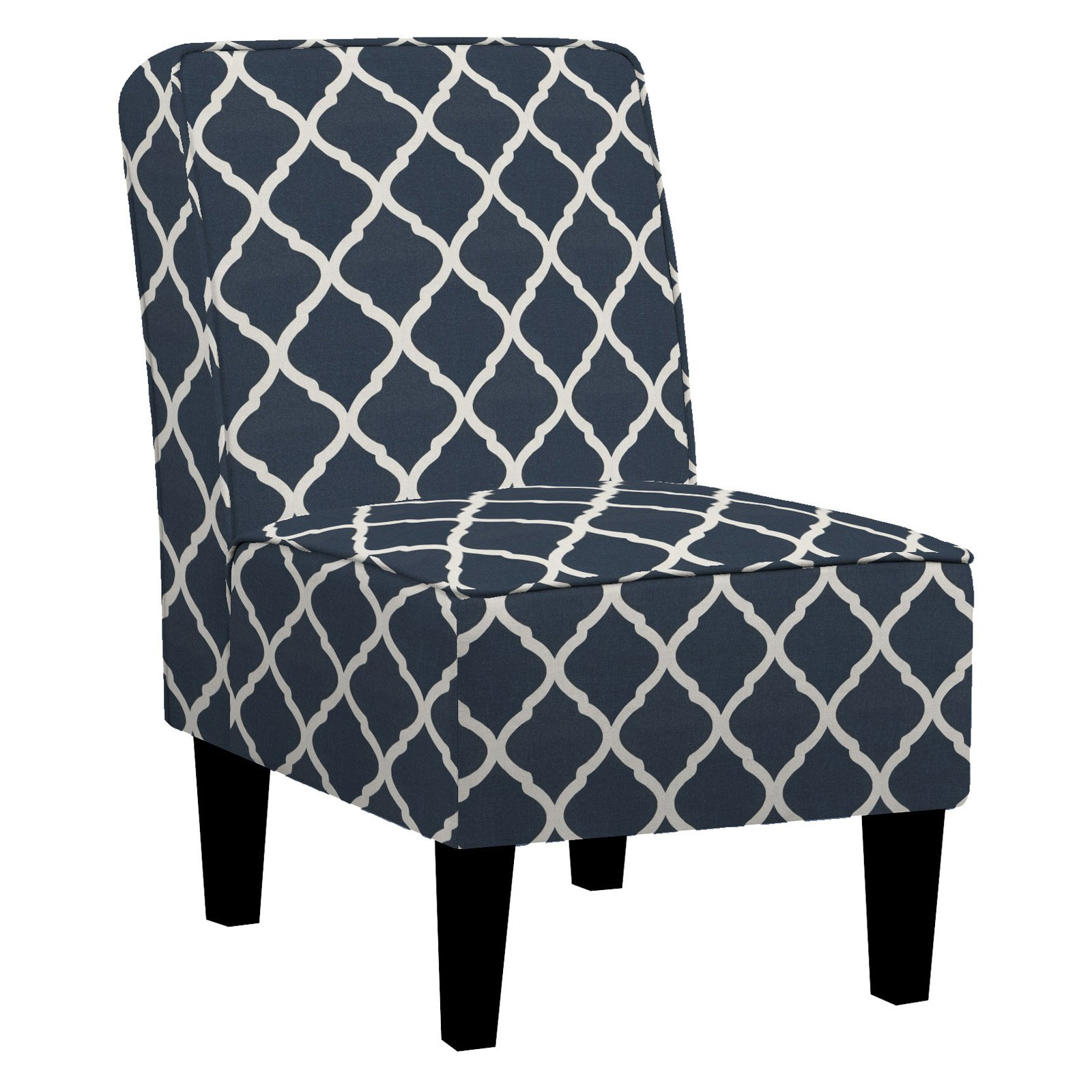 accent chairs under 100 2 personalized childrens chair walmart