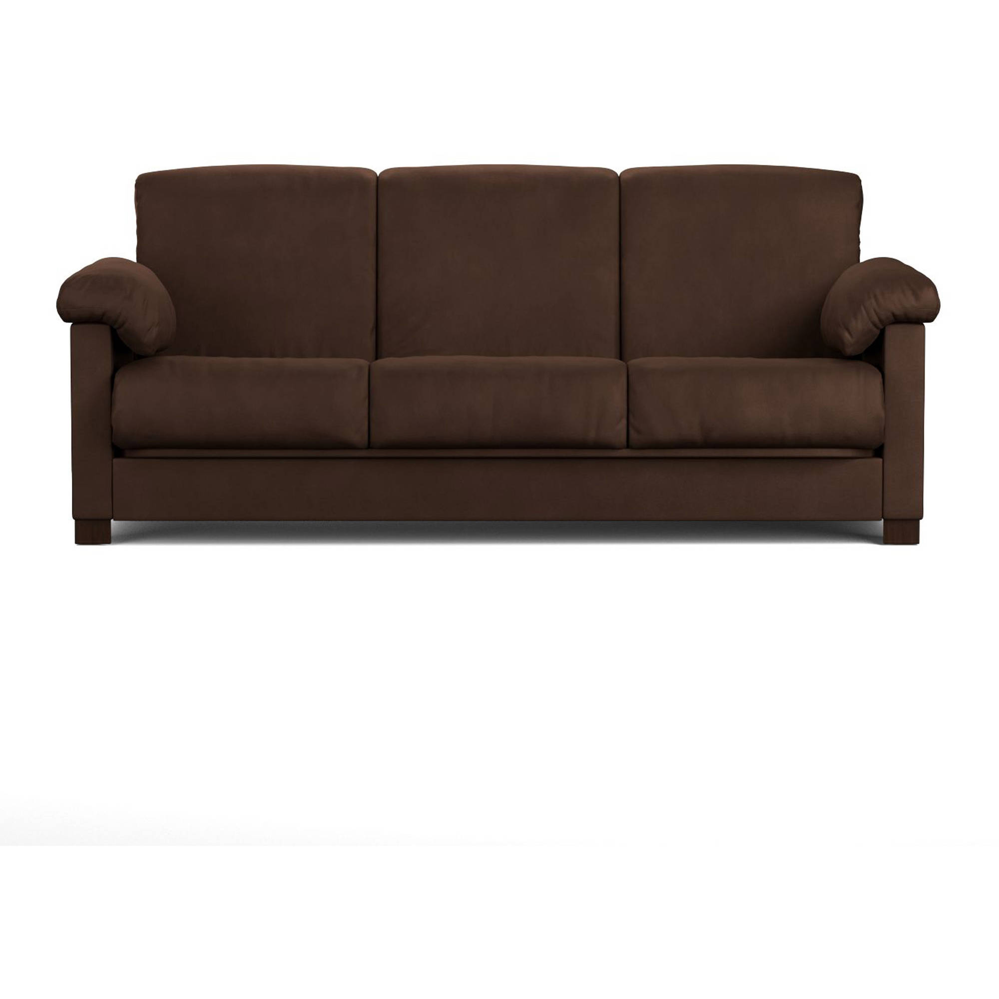 sleeper sofa assembly instructions deep seat sofas product features