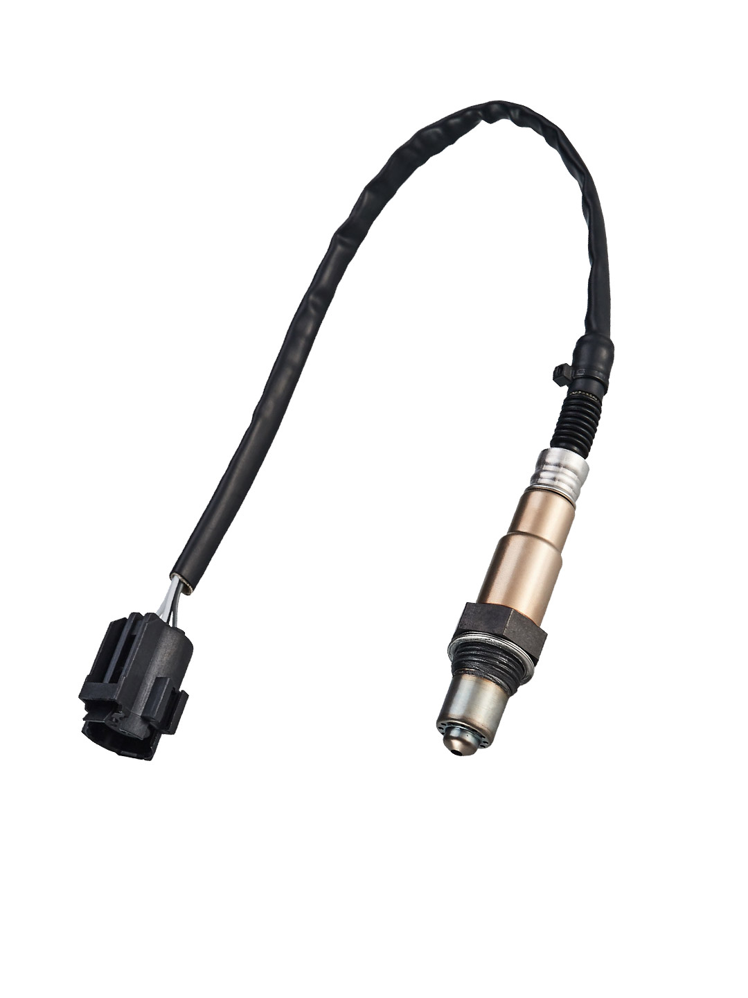 Isa Oxygen Sensor Compatible With Dodge Intrepid