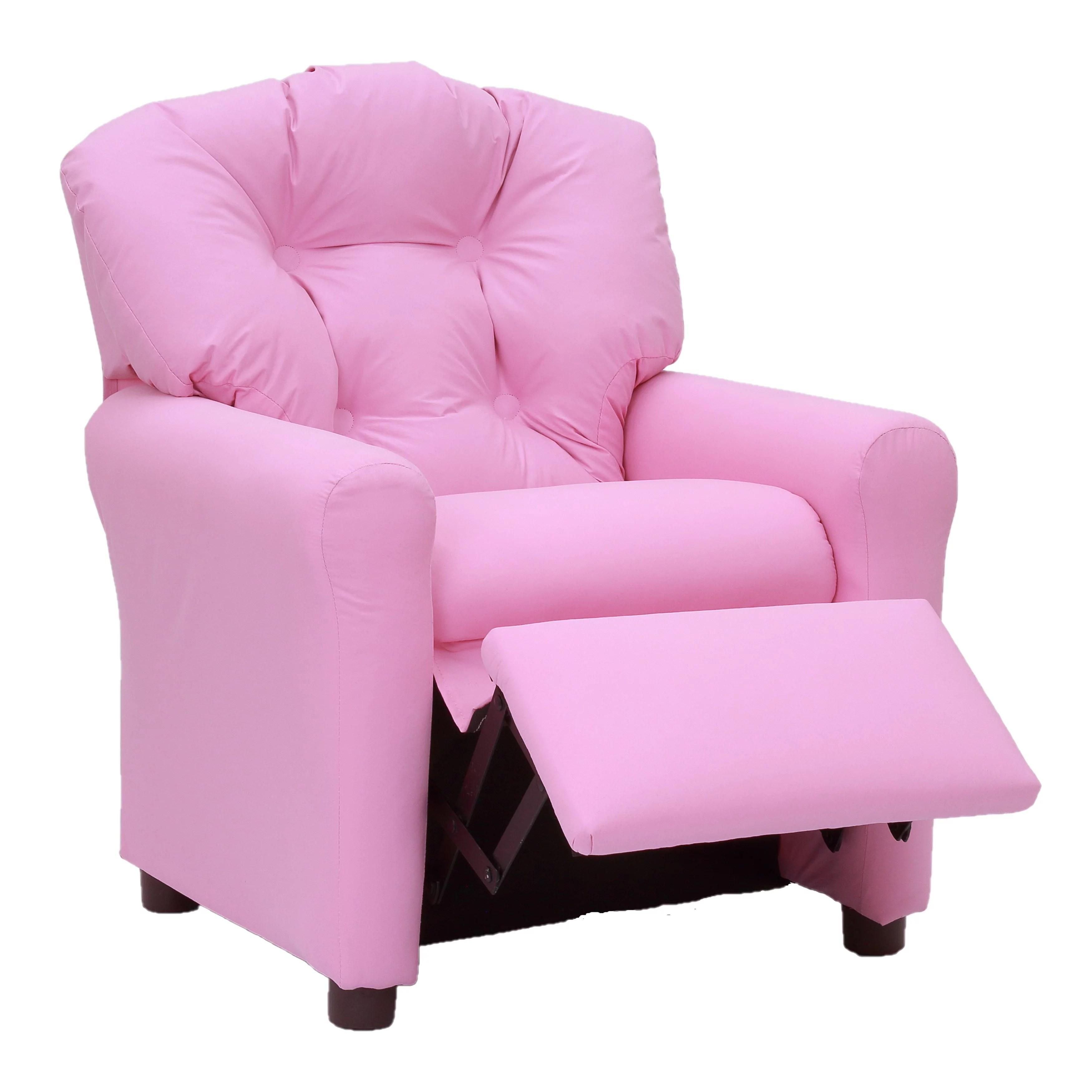 kids tv chair stool folding crew furniture traditional recliner multiple colors walmart com