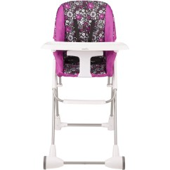 Baby Trend High Chair Cover Replacement Hanging Upside Down Luxury Chairs End Acidproof If Your