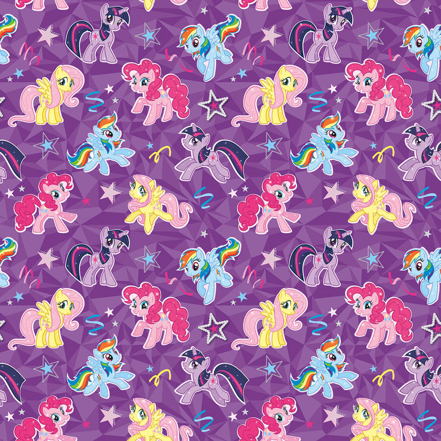 solid wrapping paper 5