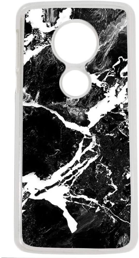 Moto E5 Case Walmart : walmart, Design, Black, Marble, Motorola, Walmart, Canada