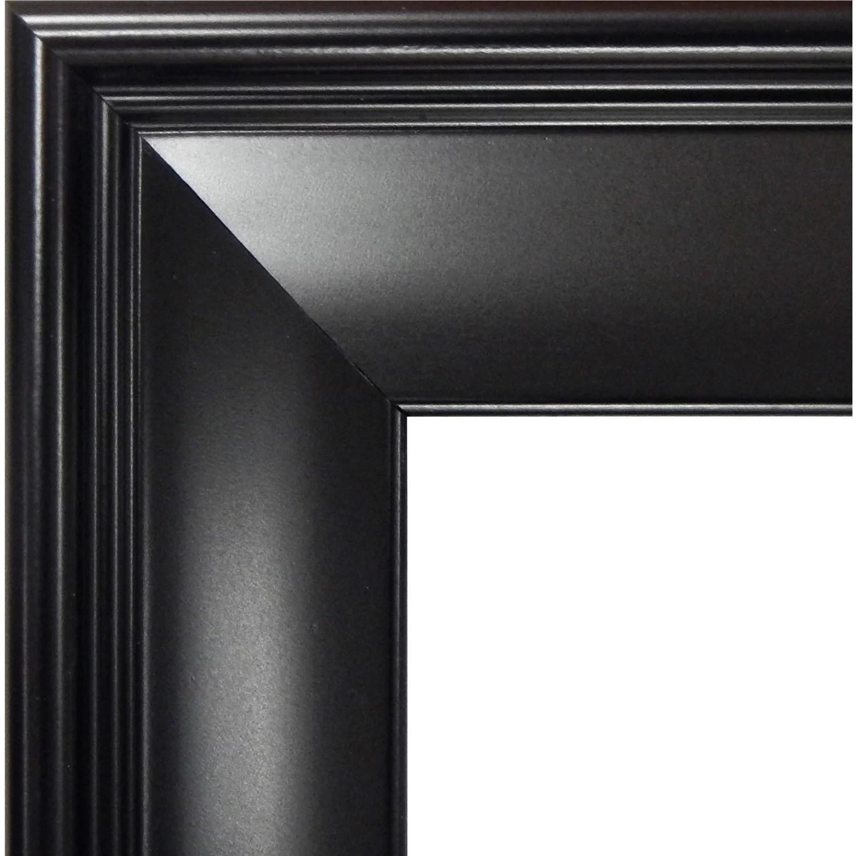cheap black picture frames cheaper than